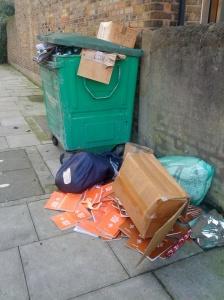 Mass_dumping